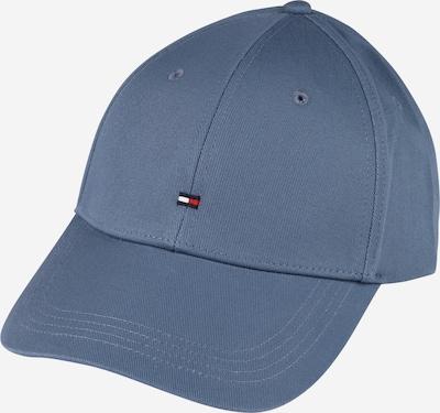 TOMMY HILFIGER Kšiltovka - chladná modrá, Produkt