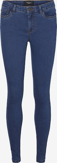 Vero Moda Curve Jeans 'Judy' in blue, Item view