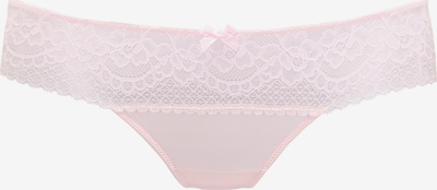 LASCANA String in Pink, Item view