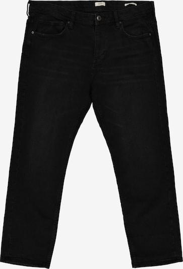 ESPRIT Jeans in schwarz, Produktansicht
