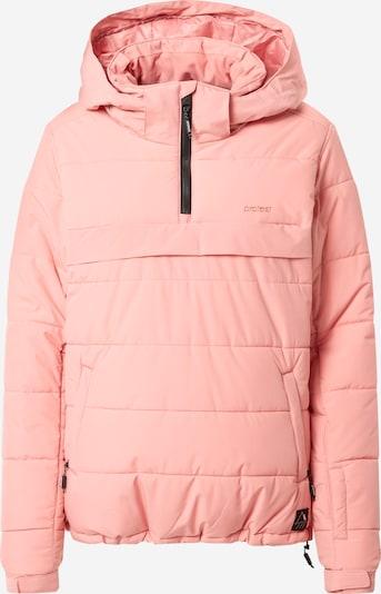 PROTEST Športová bunda 'Gaby' - ružová, Produkt