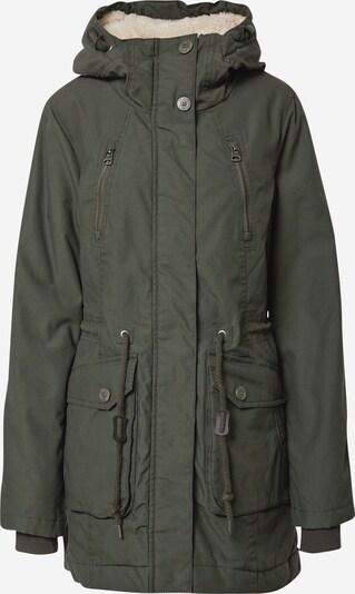 Ragwear Zimní bunda 'ELSA' - khaki, Produkt