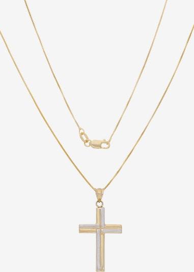 FIRETTI Kette in gold, Produktansicht