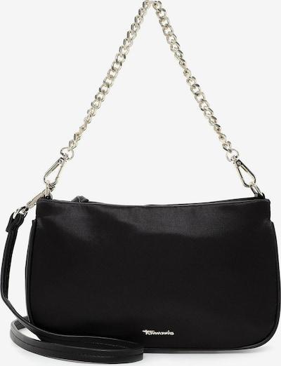 TAMARIS Shoulder Bag ' Delia ' in Black, Item view