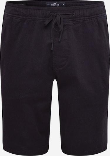 HOLLISTER Shorts in schwarz, Produktansicht