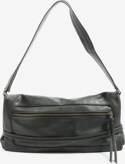 ESPRIT Minitasche in One Size in schwarz, Produktansicht