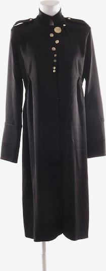 ELLERY Kleid in XXS in schwarz, Produktansicht