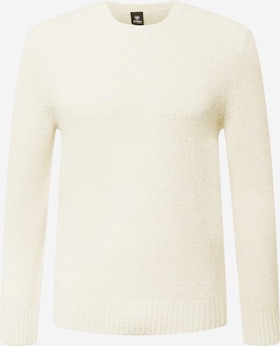 STRELLSON Pullover 'Bosse' in beige, Produktansicht