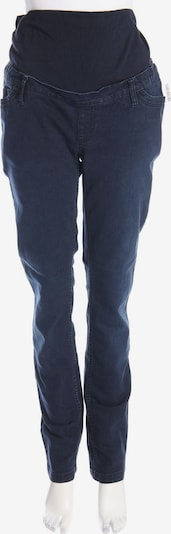 BELLYBUTTON Pants in M in Navy, Item view