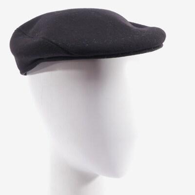 Givenchy Schirmmütze in M in schwarz, Produktansicht
