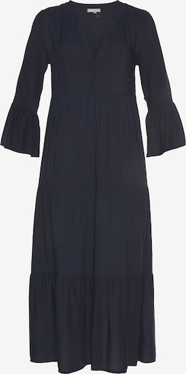 TAMARIS Dress in Navy, Item view