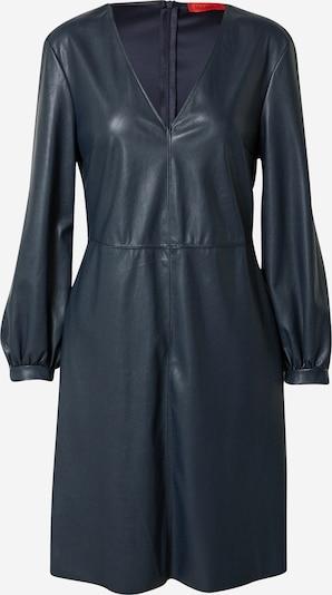 MAX&Co. Kleita, krāsa - tumši zils, Preces skats