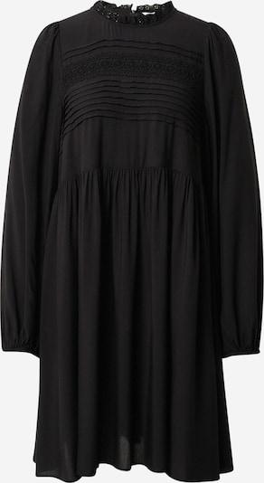 mbym Kleid 'Eudora' in schwarz, Produktansicht