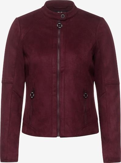 CECIL Between-Season Jacket in Red, Item view