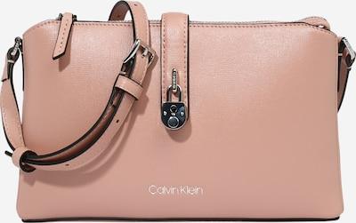 Calvin Klein Taška cez rameno - ružová, Produkt