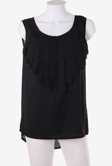 Molly BRACKEN Blouse & Tunic in M in Black, Item view