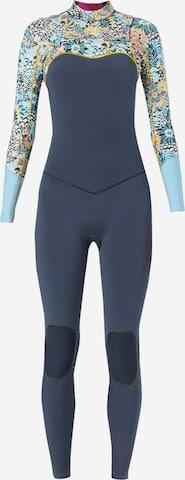 zils ROXY Sporta tērps