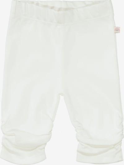 STACCATO Leggings in weiß, Produktansicht