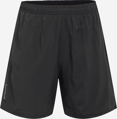 ENDURANCE Spodnie sportowe 'Vanclause' w kolorze czarnym, Podgląd produktu