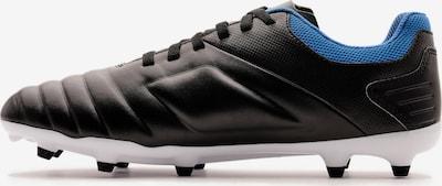UMBRO Voetbalschoen in de kleur Zwart, Productweergave