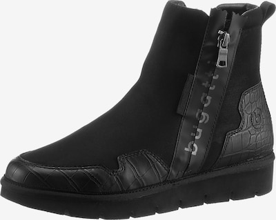 bugatti Ankle Boots in Black, Item view