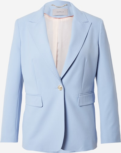 Marella Blazer 'SENTA' in light blue, Item view
