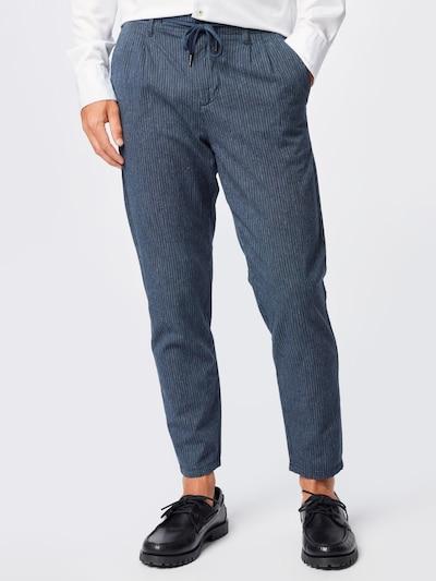 Only & Sons Kalhoty 'LEO' - modrá / chladná modrá, Model/ka