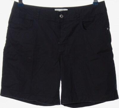Terranova Shorts in L in Black, Item view