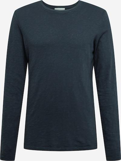 AMERICAN VINTAGE Koszulka 'Bysapick' w kolorze granatowym, Podgląd produktu