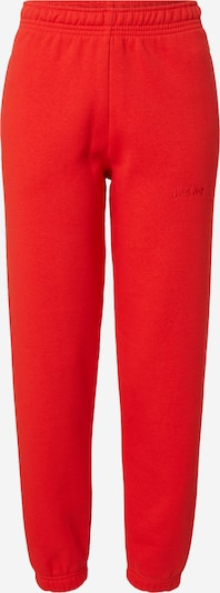 LeGer by Lena Gercke Pants 'Ruby' in Red, Item view