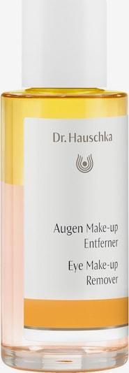 Dr. Hauschka Augen Make-Up Entferner in transparent, Produktansicht