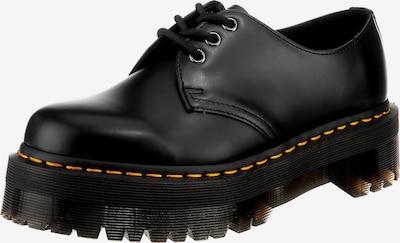 Scarpa stringata '1461 Quad' Dr. Martens di colore nero, Visualizzazione prodotti