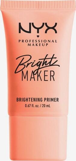 NYX Professional Makeup Primer'Bright Maker ' in, Produktansicht