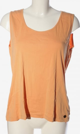 Cassis Top & Shirt in XXL in Light orange, Item view