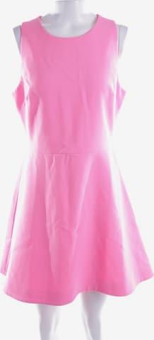Elizabeth and James Dress in L in Pink