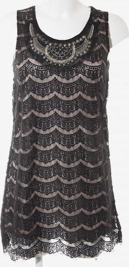 Yumi Abendkleid in S in schwarz, Produktansicht
