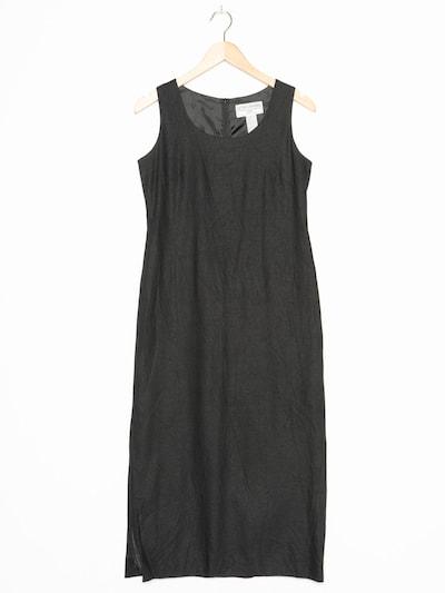 Jessica Howard Kleid in S-M in schwarz, Produktansicht