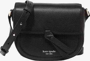 Kate Spade Õlakott, värv must