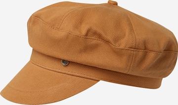 Chapeaux 'Jana' ABOUT YOU en marron