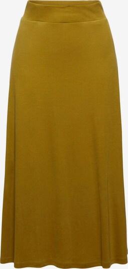 Esprit Collection Jupe en safran, Vue avec produit