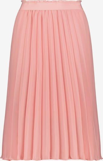 monari Sukně - růžová, Produkt
