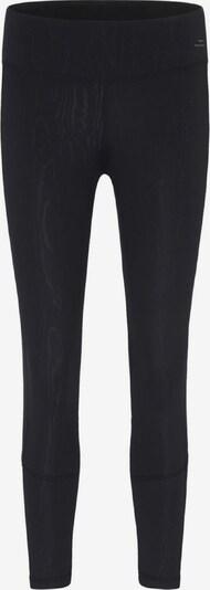 VENICE BEACH Leggings ' Agila DHE Hose 7/8 Tights ' in schwarz, Produktansicht