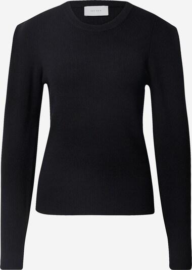 Neo Noir Pullover 'Avene' in schwarz, Produktansicht