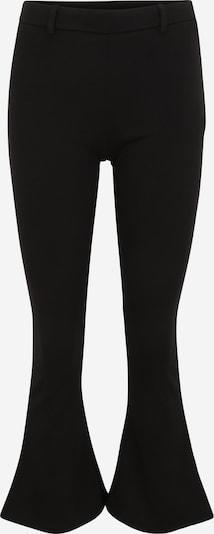 OBJECT (Petite) Broek 'SAVA NICKY' in de kleur Zwart, Productweergave