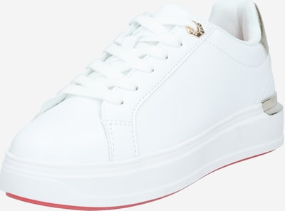 River Island Sneakers low 'Chunky Flat' in White, Item view