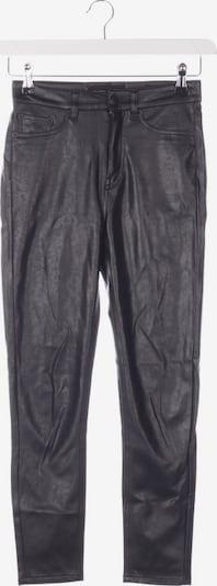 The Kooples Pants in XXS in Black, Item view