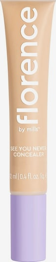 florence by mills Concealer 'See You Never' in hellbeige, Produktansicht