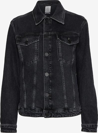 ZOE KARSSEN Tussenjas in de kleur Zwart, Productweergave