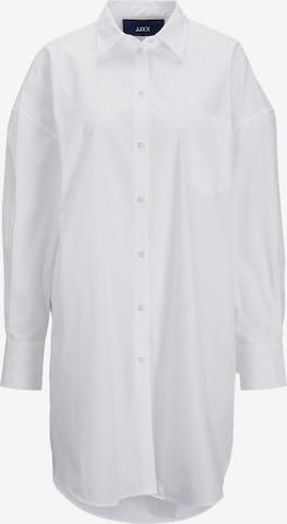 JJXX Bluse 'Lacy' - biela