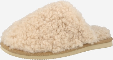 thies Slippers in Beige